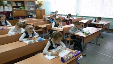 Общие положения работы Совета старшеклассников 4.3.